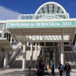 dema2013web_014