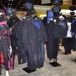 Y si una marca se distingue por los trajes de neoprene que fabrica, esa es BARE.